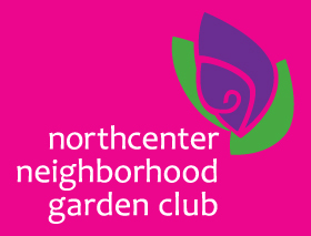Northcenter Neighborhood Association - Garden Walk Planning Meeting